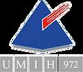 Logo UMIH972