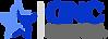 Logo GNC