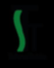 Logo_TechnoTable.png