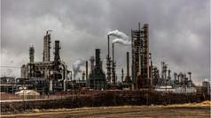 Vi støtter en økning av CO2-avgiften.