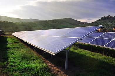 Solar%20Energy_edited.jpg