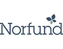 Norfund.png