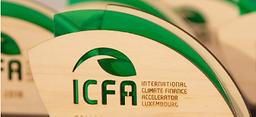 ICFA.png