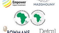 Empower New Energy sign partnership agreements with leading African law firms