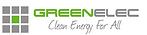 Green Elec.png