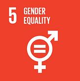 SDG 5.png