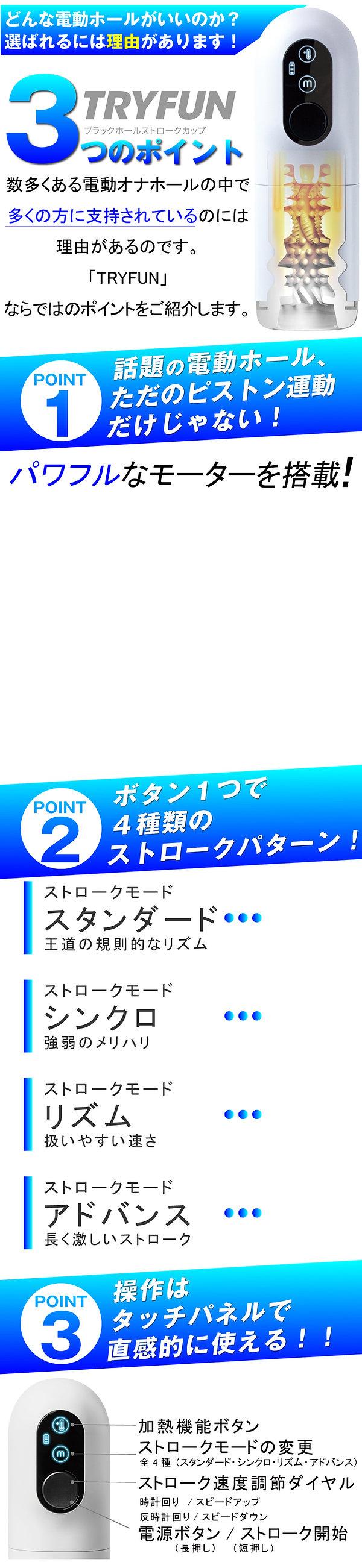3つのポイント青.jpg