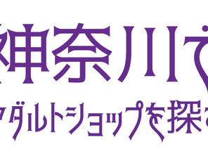 神奈川県のアダルトショップ