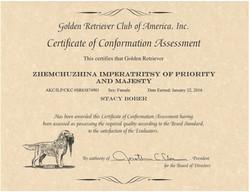 CCA cert conformation_edited