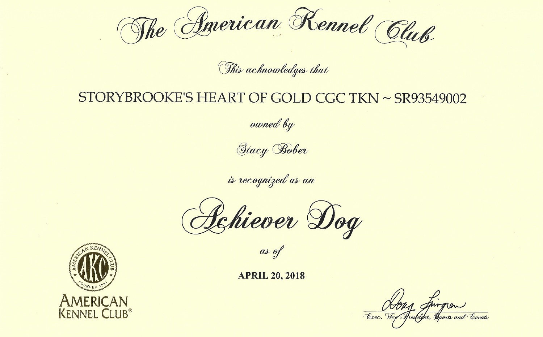 Achiever Dog_edited.jpg