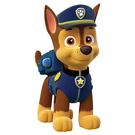 paw-patrol-clipart-2019-1.jpg