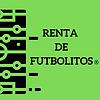 RENTA_DE_FUTBOLITOS®_(1).png