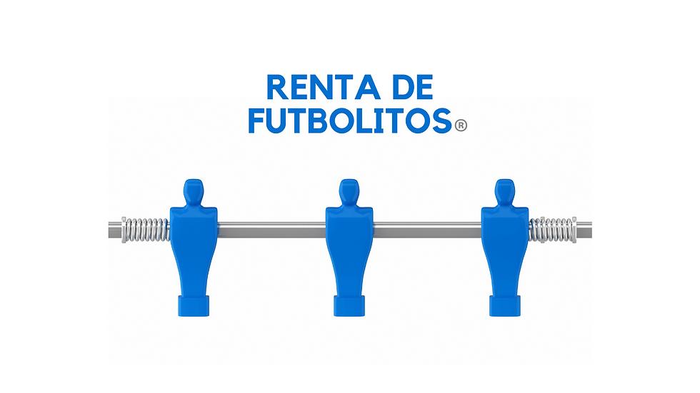 TARJETA RENTA DE FUTBOLITOS® (15).png