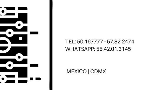 TARJETA RENTA DE FUTBOLITOS® (5).png