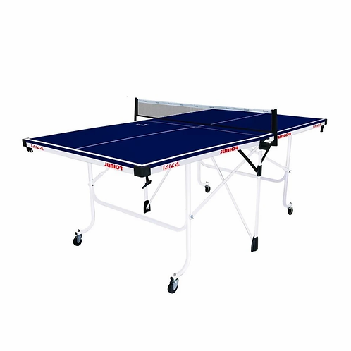 Mesa de Ping Pong Junior