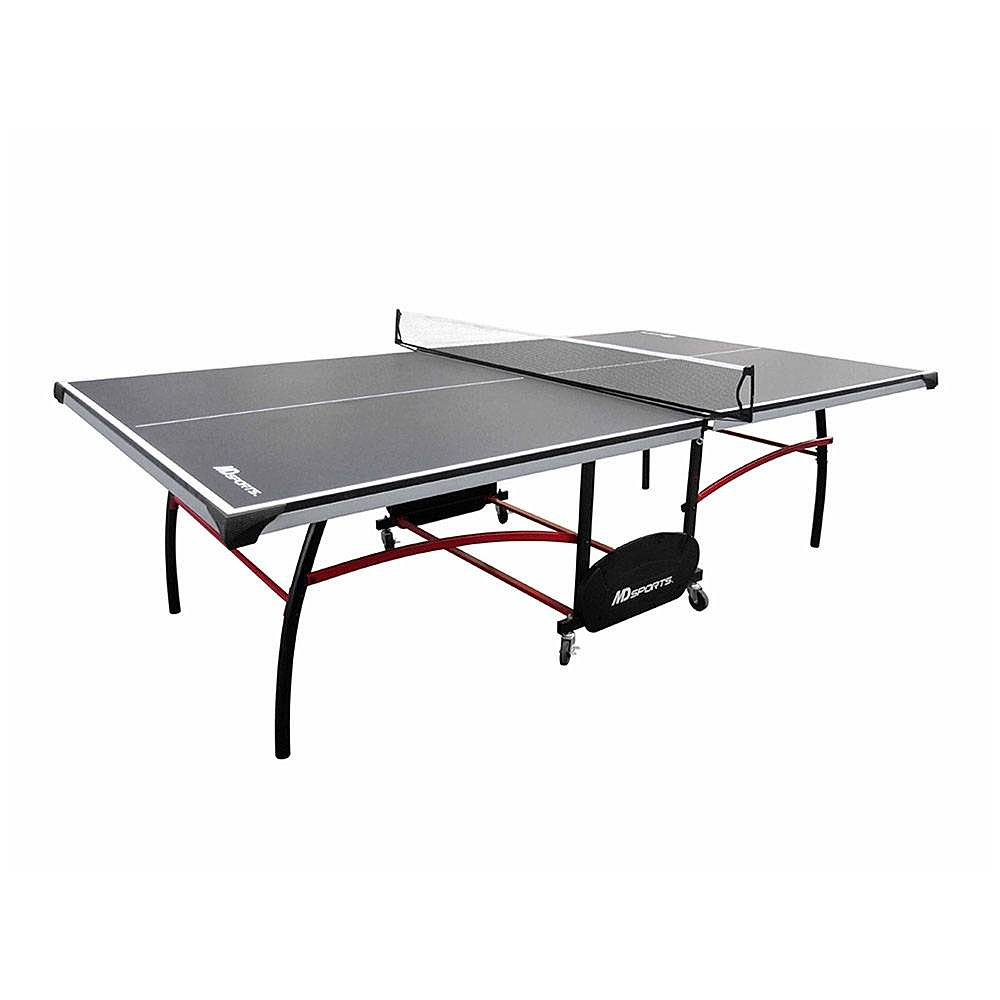 Mobiliario Vintage M Xico Df Mesa De Ping Pong
