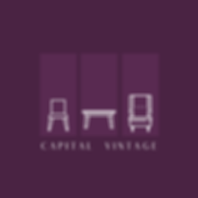 CAPITAL VINTAGE LOGO.png