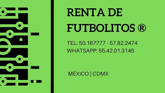 RENTA_DE_FUTBOLITOS®_(5).png