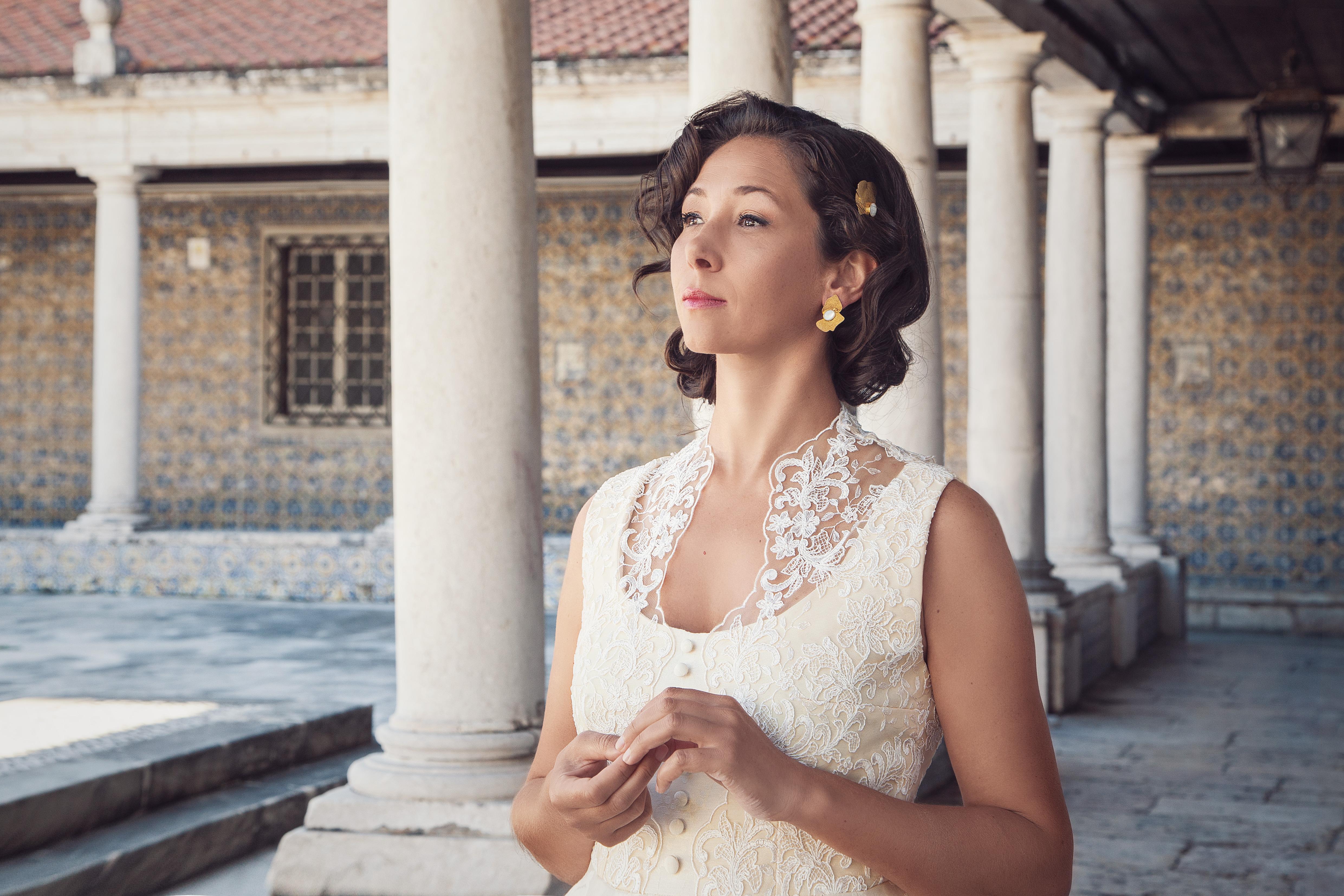 Editorial Princesa do Mosteiro