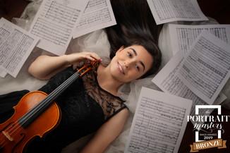 portrait-masters-silver-award-2019-violinista-sonia-godinho-fotografia