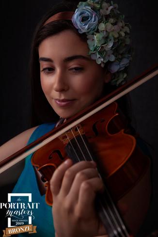 portrait-masters-silver-award-2019-violinista-flores-sonia-godinho-fotografia