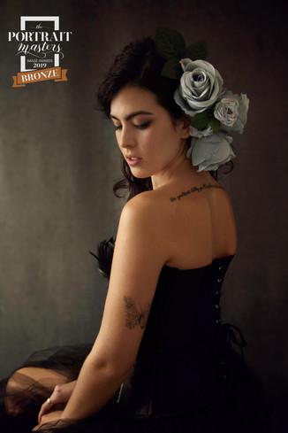 portrait-masters-silver-award-2019-actriz-sonia-godinho-fotografia
