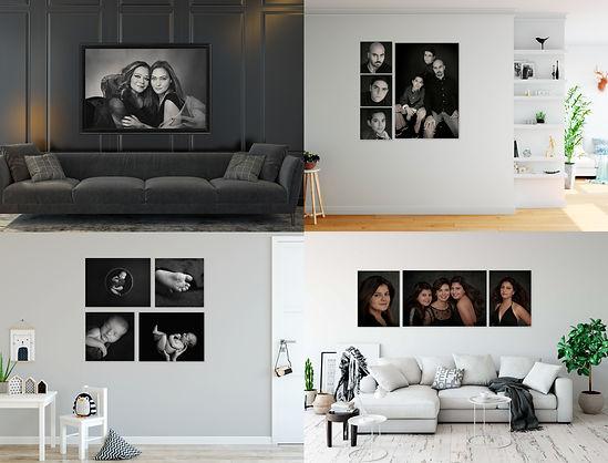 colagem galerias wall art2.jpg