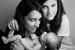 Retrato-familia-mae-filhos-estudio-sonia
