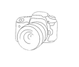 Photography_highlights_minimalist_02_edi