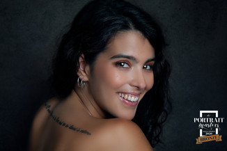 Bronze-awards-modelo-testshot-sonia-godinho-fotografia-