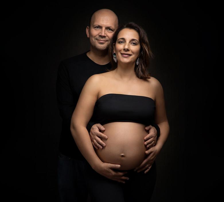 Maternidade-retrato-sonia-godinho-fotografia-estudio