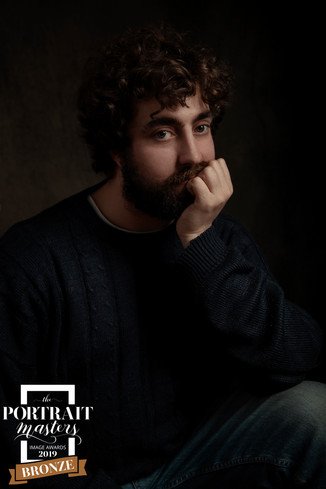 portrait-masters-silver-award-2019-actor-sonia-godinho-fotografia
