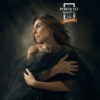 portrait-masters-silver-award-2019-autoretrato-sonia-godinho-fotografia