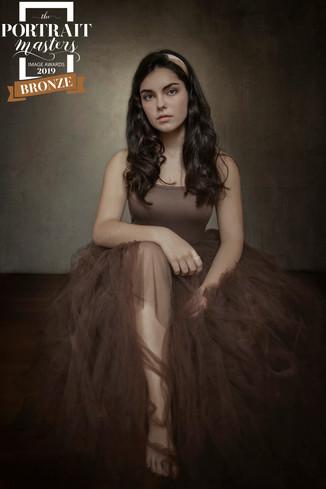 portrait-masters-silver-award-2019-bailarina-sonia-godinho-fotografia