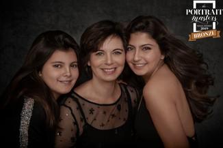 portrait-masters-silver-award-2019-mae-filhas-sonia-godinho-fotografia