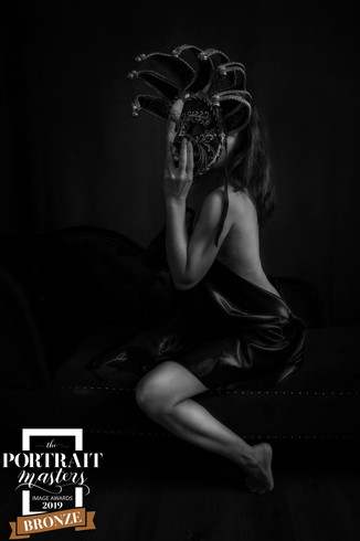portrait-masters-silver-award-2019-budoir-sonia-godinho-fotografia