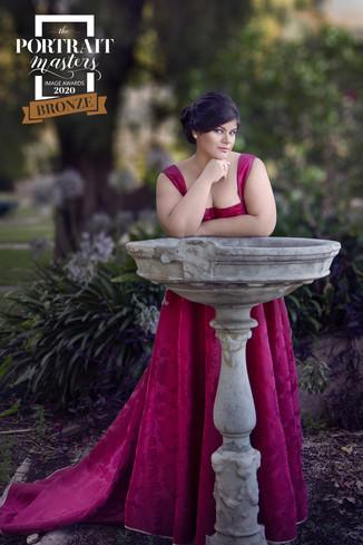 rita-marques-soprano-museu-jardim-sonia-godinho-fotografia