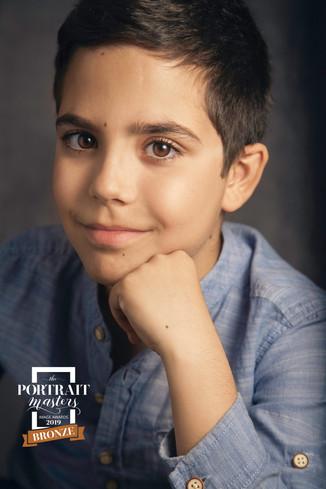 portrait-masters-silver-award-2019-criança-sonia-godinho-fotografia