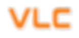 VLC Logo-01.png