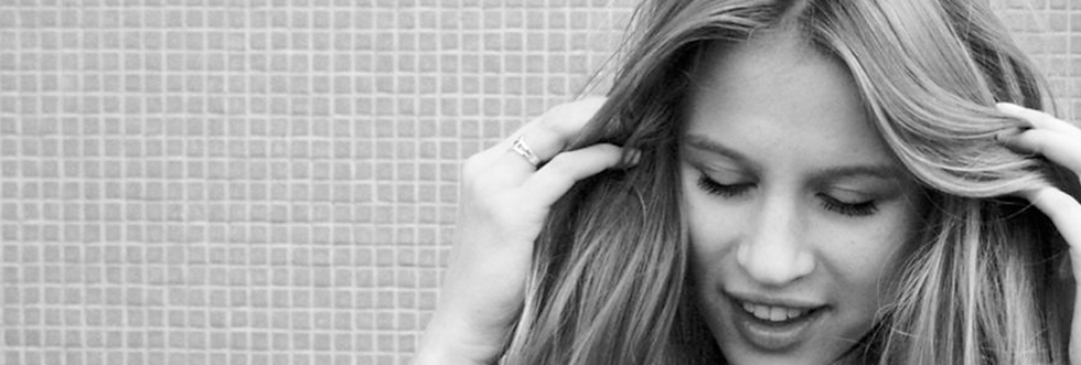 Banner Phine
