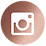instagram - Ynteriors Design