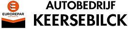 Autobedrijf Keersebilck in Dudzele