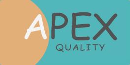 Apex Quality