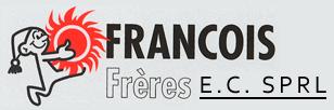 François Frères