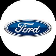 Ford - Tweedehands auto onderdelen