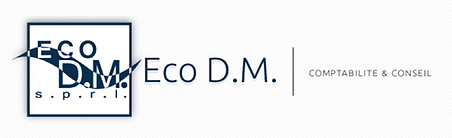 ECO D.M. - Delabascule Xavier