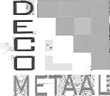 Decometaal