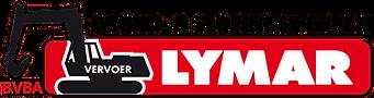 logo lymar