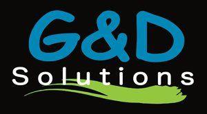 G & D Solutions