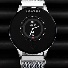 OOZOO Story 4